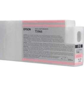 Epson T596 Vivid Light Magenta 350 ml