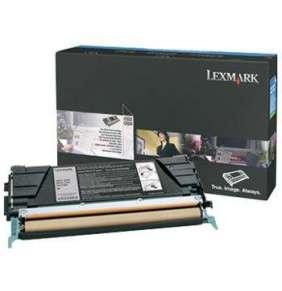 E460 15K Corporate Toner Cartridge