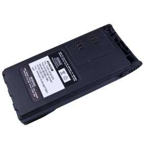 Baterie AVACOM Motorola GP320/340/360, HT750/1250 - WARIS Ni-MH 7,5V 2000mAh