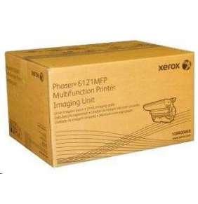 Xerox Phaser 6121 MFP Imaging unit (10k colour/ 20k mono)