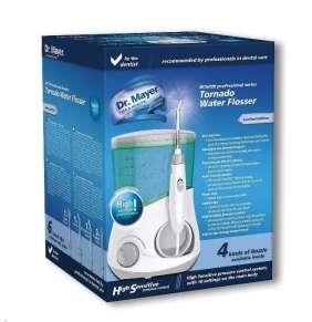 Dr. Mayer WT6000 domácí ústní sprcha