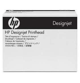 HP kazeta na údržbu HP 771