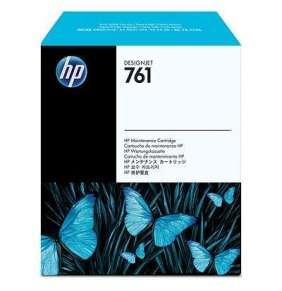 HP 761 Maintenance Cart, CH649A