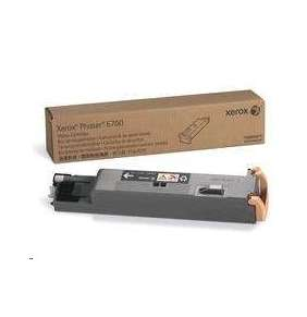 Xerox Waste cartridge, Phaser 6700 (25.000 str.)