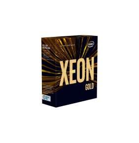 Intel® Xeon™ processor (18-core) 6240, 2.60Ghz, 24.75M, FC-LGA3647
