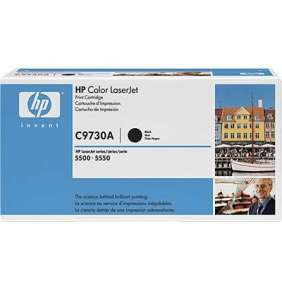 HP 14X Black LJ Toner Cart 17 500 str, CF214X