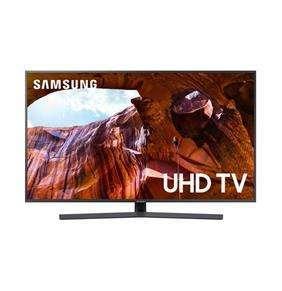 "Samsung UE65RU7402 SMART LED TV 65"" (163cm), UHD"