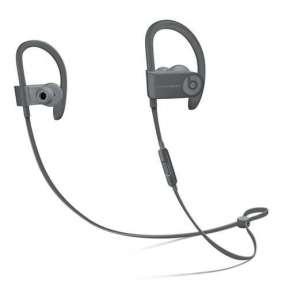 Powerbeats3 Wireless Earphones - Neighbourhood Collection - Asph Gray slúchadlá