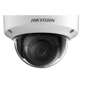 Hikvision DS-2CD2145FWD-I(4MM)  Dome Indoor Fixed Lens