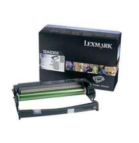 Fotoválec pro E23x/E240/E33x/E34x (30 000 stran)