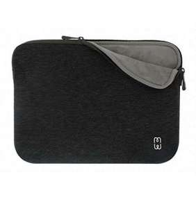 "MW puzdro Sleeve pre MacBook Air 13"" - Shade Anthracite"