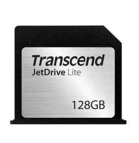 Transcend Apple JetDrive Lite 130 128GB