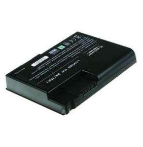 2-Power baterie pro ACER TravelMate 550, TravelMate 270, Li-ion, (8cell) 4400 mAh, 14.8V