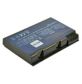 2-Power baterie pro ACER Aspire 3100, (6cell) 5200 mAh, 11.1V