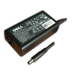 DELL OEM AC adapter 45W, 19.5V, 2.3A, 3,0x4,5mm