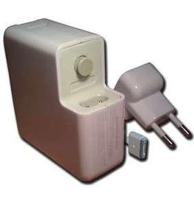 Náhradní AC adapter pro Apple 60W, Magsafe 2