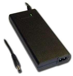 Ultratenký AC adapter 90W, 19V, 4,74A, 1,7x4,8mm pro HP/Compaq