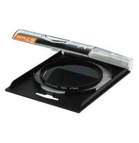 CAMLINK ND4 filtr 67 mm - CL-67ND4*