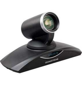Grandstream GVC3202, SIP, H.323, Android, 3-cestné MCU, FullHD, 9x opt. zoom, WiFi, BT, 2HDMI, USB
