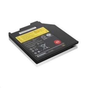 "Lenovo SMB Ultrabay Battery V330 14"", 2 Cell"
