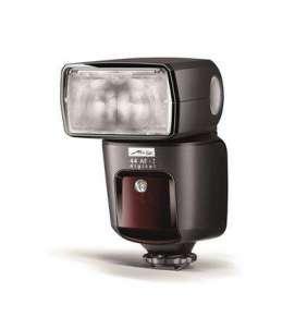 METZ BLESK MB 44 AF-2 Digital pre Olympus - Panasonic - Leica