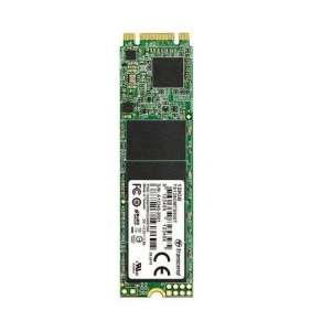 TRANSCEND MTS930T 128GB Industrial SSD disk M.2 2280, SATA III 6Gb/s (3D TLC)