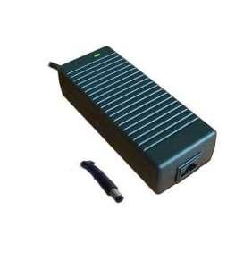 Náhradní AC adapter 120W, 18.5V, 6.48A, 5,0x7,4 pro HP