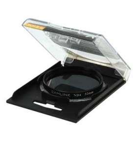 CAMLINK ND4 Filtr 52 mm - CL-52ND4*