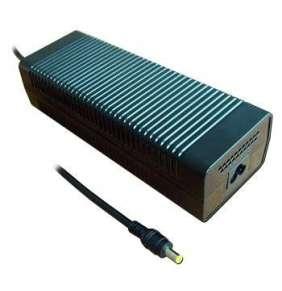 Náhradní AC adapter 180W, 19V, 9.47A, 2,5x5.5