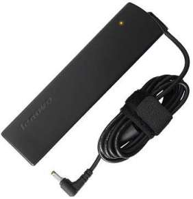 LENOVO OEM AC adapter 90W, 20V, 4.5A, 2,5x5,5mm