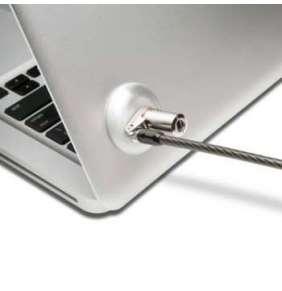 Kensington nový slot pro instalaci zámku na UltraBook®