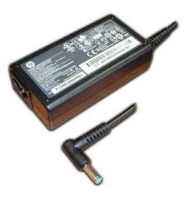HP OEM AC adapter 65W, 19.5V, 3.33A, 3,0x4,5mm
