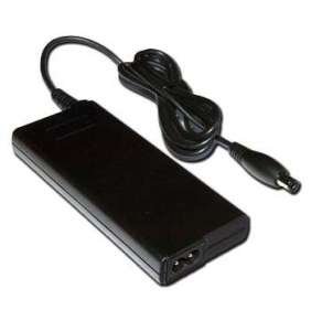 Ultratenký AC adapter 65W, 18.5V, 3.51A, 5.0x7.4mm pro HP/Compaq