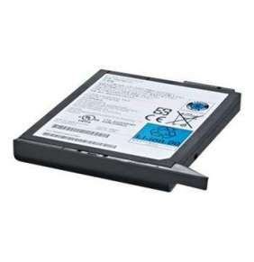 2nd Battery 6cell 28Wh (2,600mAh) pro Lifebook S936/S937/S938