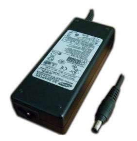 SAMSUNG OEM AC adapter 90W, 19V, 4.73A, 3,0x5,5mm