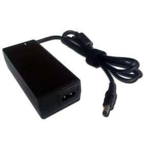 Náhradní AC adapter 70W, 15V, 4.66A, 3,0x6,3mm pro notebooky TOSHIBA