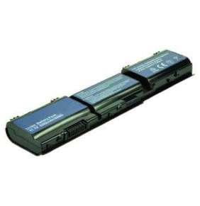 2-Power baterie pro ACER Aspire 1420/1425/1820/1825/TimeLine 1820/1825 serie, Li-ion (6cell),5200 mAh, 11.1V