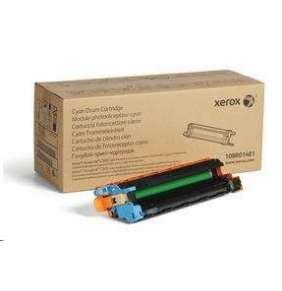 Xerox Cyan Drum Cartridge pre VERSALINK C500/C505 40K