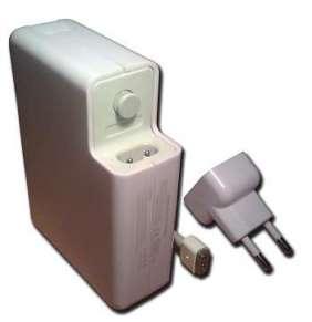 Náhradní AC adapter pro Apple 85W, Magsafe