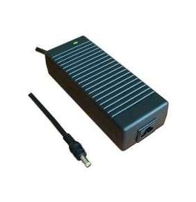 Náhradní AC adapter 120W, 19V, 6.32A, 2,5x5.5
