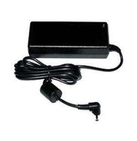 MSI 120W AC adaptér pro MSI herní notebooky řady GE a GP