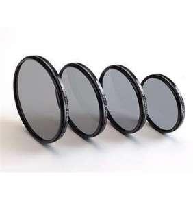 Zeiss T* POL Filter (circular) 95mm