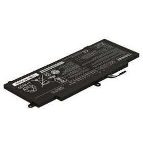 PA5149U-1BRS Baterie do Laptopu 14,4V 3860mAh