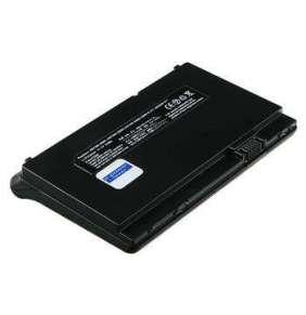 2-Power baterie pro HP/COMPAQ Mini 1000, 735E, 733E, 732E, 731E, 730E, 705E, 703E, 702E, 701E, 700E 11,1 V 4800mAh, 53Wh