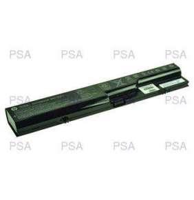 2-Power baterie pro HP/COMPAQ Compaq 320/321/325/326/420/421/620/621/ProBook 4320s, 10,8V, 4200mA, 47Wh, 6 Cells