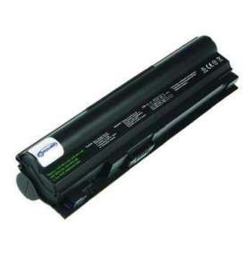 2-Power baterie pro SONY Vaio VGN-TT series, Li-ion (9cell), 10.8V, 6900mAh