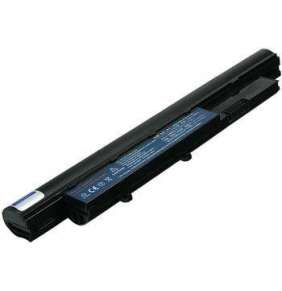2-Power baterie pro ACER Aspire 34/37/38/44/48/55/58/TravelMate 8331/8371/8431/8471/8531/8571 Li-ion (6cell), 11.1V, 5200mAh