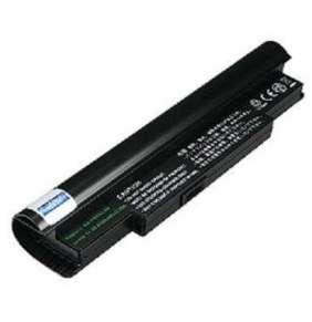 2-Power baterie pro Samsung NC10 11,1 V, 4600mAh, 6 cells