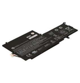 HP 789116-005 Baterie do Laptopu ( PK03XL ) 11,4V 4810mAh