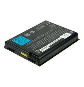 HP 371916-001 Main Battery Pack 14.8v 6000mAh